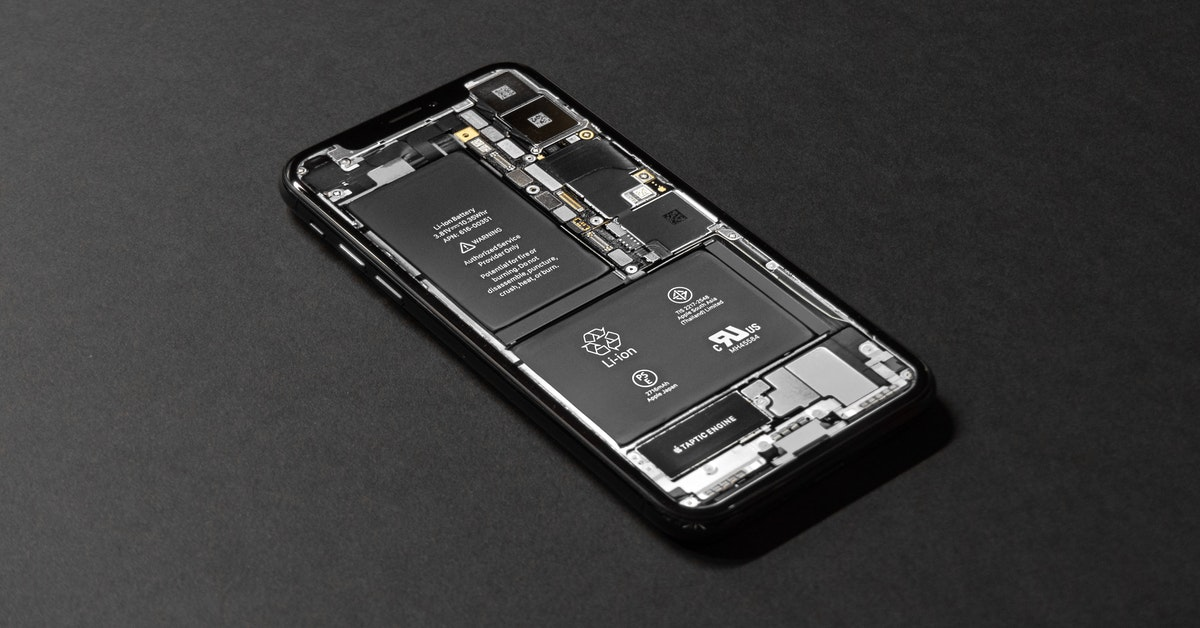 How to dipose lithium-ion batteries