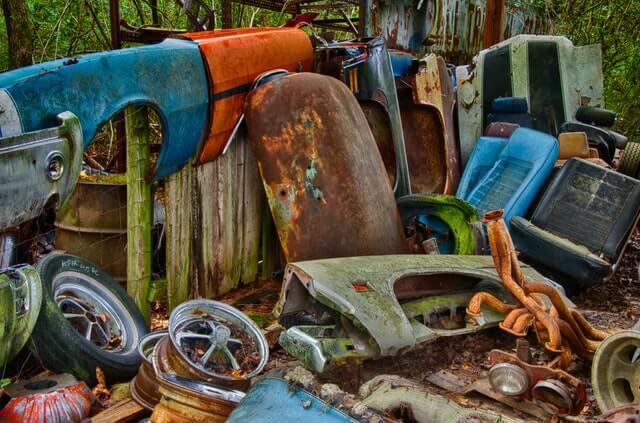 What is the best scrap metal to sell