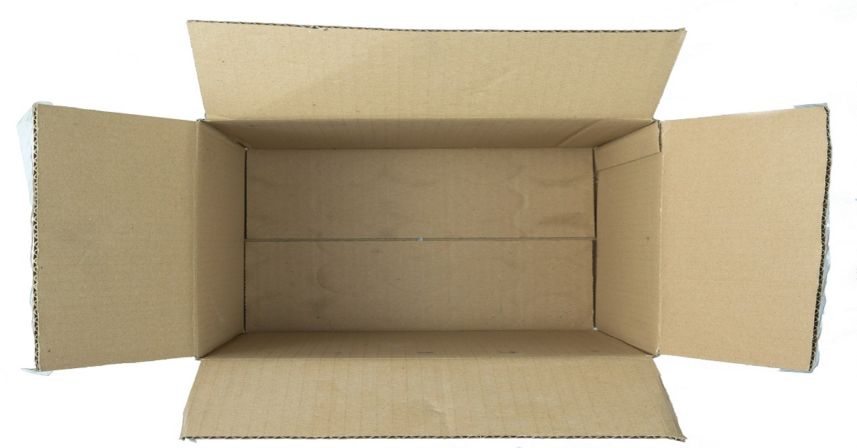 How to Recycle Amazon Packaging